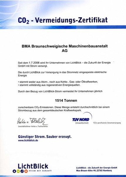 Сертификация заготовительного производства сертификация гофротары
